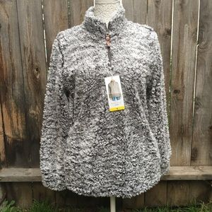 Weatherproof Womens pullover sweater Sz Small S
